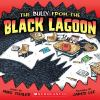 Go to record The bully from the Black Lagoon