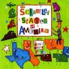 Go to record The scrambled states of America