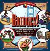 Go to record Bridges! : amazing structures to design, build & test