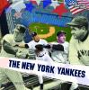 Go to record The New York Yankees
