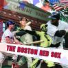 Go to record The Boston Red Sox