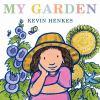 Go to record My garden