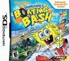 Go to record SpongeBob's boating bash