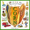 Go to record The life and times of corn