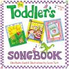 Go to record The toddler's songbook
