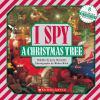 Go to record I spy a Christmas tree