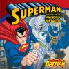 Go to record Superman and the mayhem of Metallo