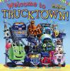 Go to record Welcome to Trucktown