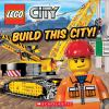 Go to record Build this city!.
