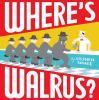 Go to record Where's Walrus?