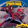 Go to record I am Spider-Man