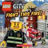 Go to record Fight this fire!