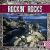 Go to record Rockin' rocks