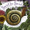 Go to record Swirl by swirl : spirals in nature
