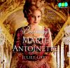 Go to record Becoming Marie Antoinette [a novel]