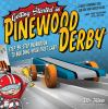 Go to record Getting started in Pinewood Derby : step-by-step workbook ...