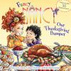 Go to record Fancy Nancy : our Thanksgiving banquet