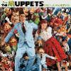 Go to record The Muppets [original Walt Disney Records soundtrack].
