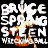 Go to record Wrecking ball