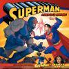 Go to record Superman : Darkseid's revenge