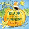 Go to record Ready for pumpkins