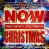 Go to record Now that's what I call today's Christmas! 18 Christmas cla...