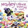 Go to record Marley and the great Easter egg hunt