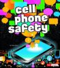 Go to record Cell phone safety