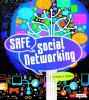 Go to record Safe social networking