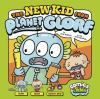 Go to record The new kid from planet Glorf