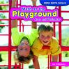Go to record Math on the playground : area and perimeter