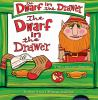 Go to record The dwarf in the drawer