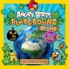 Go to record Angry Birds playground atlas : a global geography adventure
