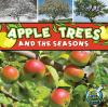 Go to record Apple trees and the seasons
