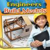 Go to record Engineers build models