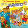 Go to record The Berenstain Bears get the gimmies