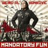 Go to record Mandatory fun
