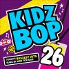 Go to record Kidz bop. 26