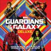 Go to record Guardians of the galaxy : [songs from the motion picture]