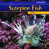 Go to record Scorpion fish