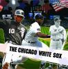 Go to record The Chicago White Sox