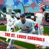 Go to record The St. Louis Cardinals