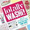 Go to record Totally washi! : more than 45 super cute washi tape crafts...