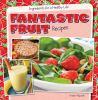 Go to record Fantastic fruit recipes