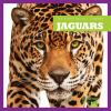 Go to record Jaguars