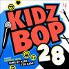 Go to record Kidz bop. 28