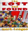 Go to record The lost and found.