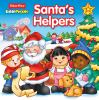 Go to record Santa's helpers