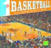 Go to record First source to basketball : rules, equipment, and key pla...