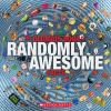 Go to record The Ultimate book of randomly awesome facts